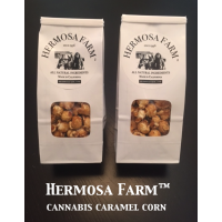 Hermosa Farm™ Caramel Corn (Original and CBD)