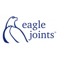 Eagle Joints™