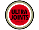 Ultra Joints™